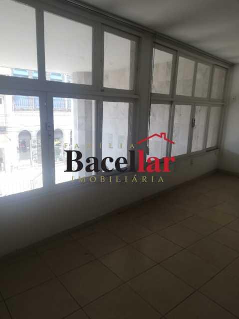 WhatsApp Image 2020-10-15 at 1 - Apartamento 1 quarto à venda Centro, Rio de Janeiro - R$ 120.000 - RIAP10012 - 1