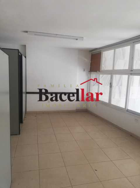 WhatsApp Image 2020-10-15 at 1 - Apartamento 1 quarto à venda Centro, Rio de Janeiro - R$ 120.000 - RIAP10012 - 3