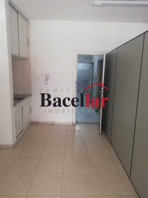 WhatsApp Image 2020-10-15 at 1 - Apartamento 1 quarto à venda Centro, Rio de Janeiro - R$ 120.000 - RIAP10012 - 4