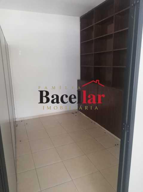 WhatsApp Image 2020-10-15 at 1 - Apartamento 1 quarto à venda Centro, Rio de Janeiro - R$ 120.000 - RIAP10012 - 5