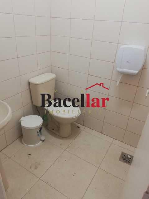 WhatsApp Image 2020-10-15 at 1 - Apartamento 1 quarto à venda Centro, Rio de Janeiro - R$ 120.000 - RIAP10012 - 8