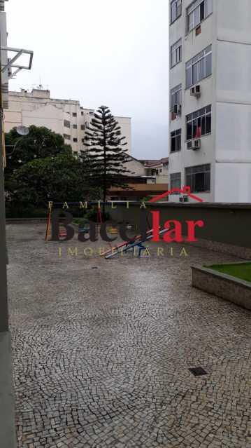 Brinquedos - Apartamento 2 quartos à venda Rio de Janeiro,RJ - R$ 315.000 - RIAP20026 - 5