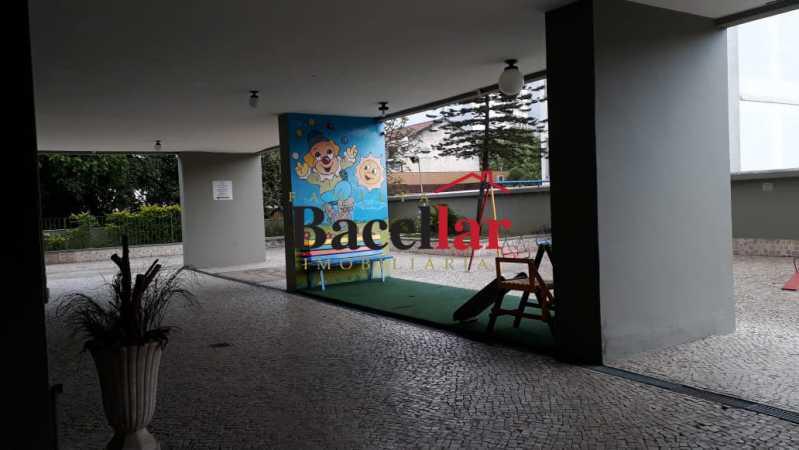 Play - Apartamento 2 quartos à venda Rio de Janeiro,RJ - R$ 315.000 - RIAP20026 - 7