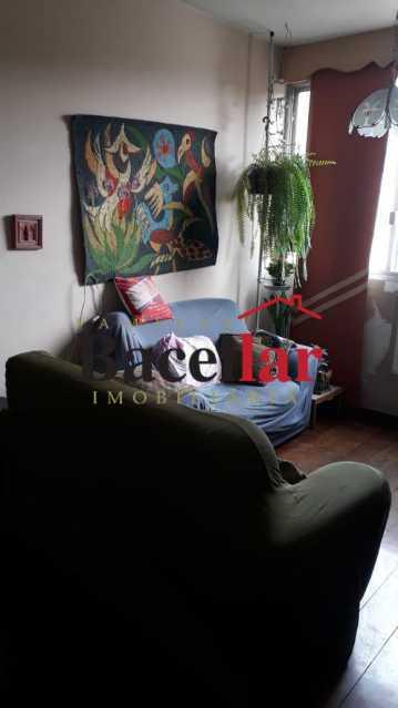 Sala - Apartamento 2 quartos à venda Rio de Janeiro,RJ - R$ 315.000 - RIAP20026 - 15