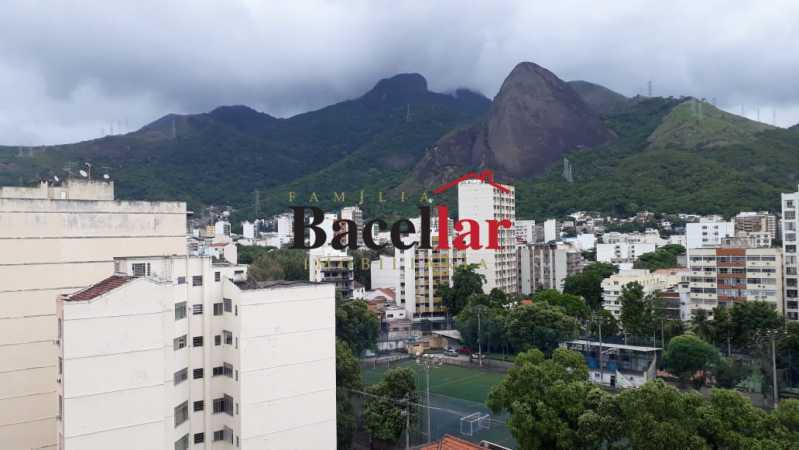 Vista - Apartamento 2 quartos à venda Rio de Janeiro,RJ - R$ 315.000 - RIAP20026 - 1