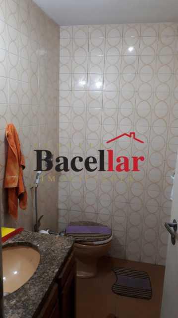 Banheiro 1 - Apartamento 2 quartos à venda Rio de Janeiro,RJ - R$ 315.000 - RIAP20026 - 16