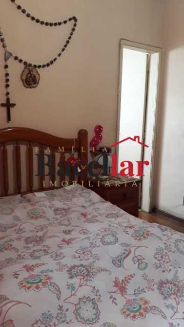 Quarto Suite - Apartamento 2 quartos à venda Rio de Janeiro,RJ - R$ 315.000 - RIAP20026 - 18