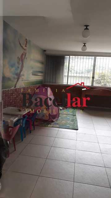 Area Kids - Apartamento 2 quartos à venda Rio de Janeiro,RJ - R$ 315.000 - RIAP20026 - 10