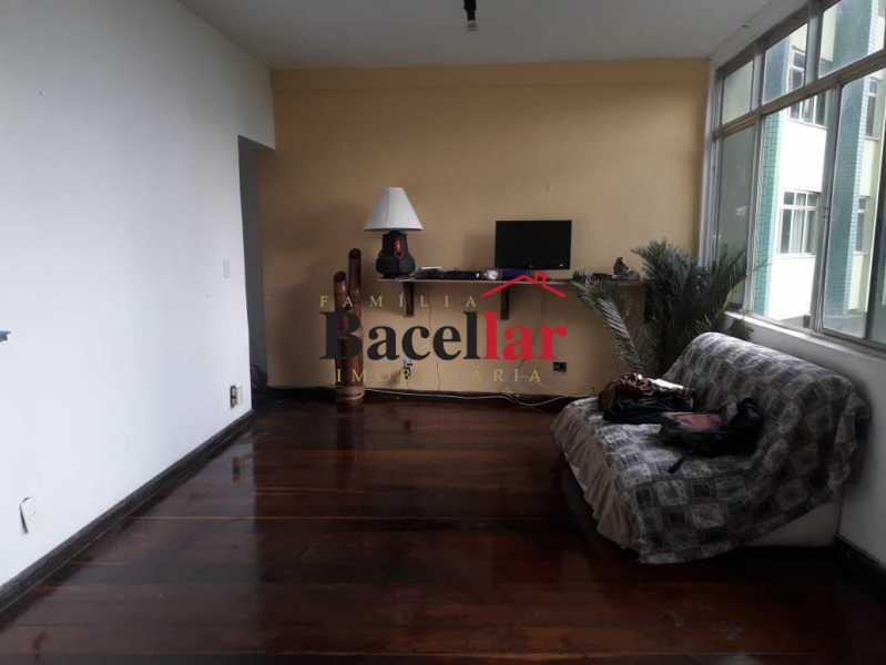 WhatsApp Image 2020-10-17 at 1 - Apartamento 2 quartos à venda Alto da Boa Vista, Rio de Janeiro - R$ 500.000 - TIAP24092 - 3