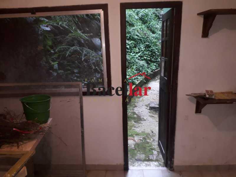 WhatsApp Image 2020-10-17 at 1 - Apartamento 2 quartos à venda Alto da Boa Vista, Rio de Janeiro - R$ 500.000 - TIAP24092 - 13