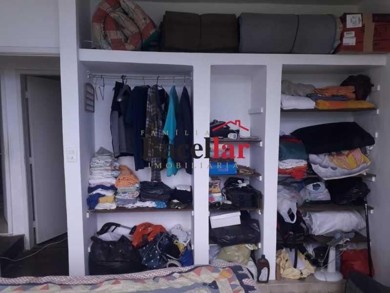 WhatsApp Image 2020-10-17 at 1 - Apartamento 2 quartos à venda Alto da Boa Vista, Rio de Janeiro - R$ 500.000 - TIAP24092 - 5