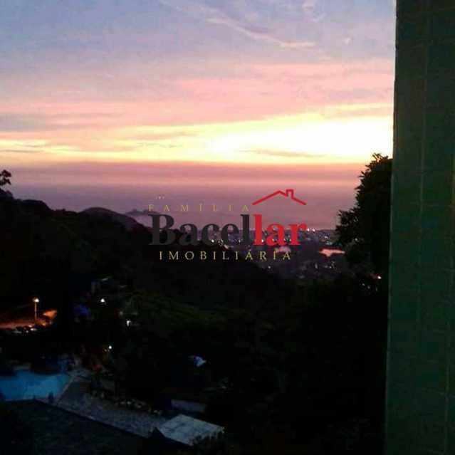 WhatsApp Image 2020-10-17 at 1 - Apartamento 2 quartos à venda Alto da Boa Vista, Rio de Janeiro - R$ 500.000 - TIAP24092 - 1