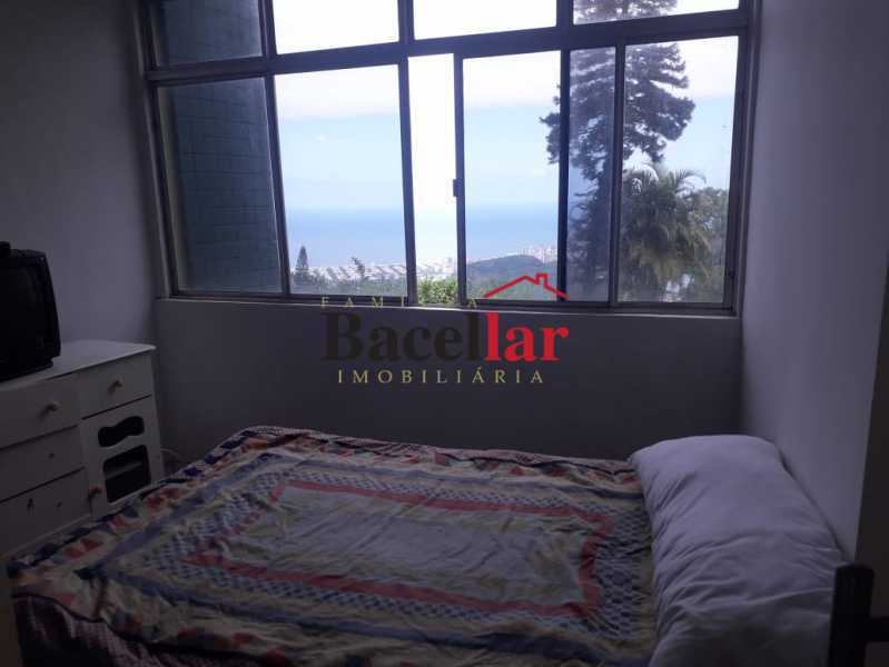 WhatsApp Image 2020-10-17 at 1 - Apartamento 2 quartos à venda Alto da Boa Vista, Rio de Janeiro - R$ 500.000 - TIAP24092 - 7