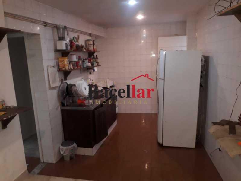 WhatsApp Image 2020-10-17 at 1 - Apartamento 2 quartos à venda Alto da Boa Vista, Rio de Janeiro - R$ 500.000 - TIAP24092 - 14