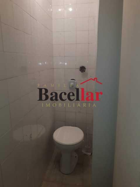 WhatsApp Image 2020-10-17 at 1 - Apartamento 2 quartos à venda Alto da Boa Vista, Rio de Janeiro - R$ 500.000 - TIAP24092 - 16