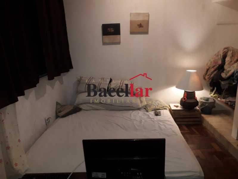 WhatsApp Image 2020-10-17 at 1 - Apartamento 2 quartos à venda Alto da Boa Vista, Rio de Janeiro - R$ 500.000 - TIAP24092 - 9