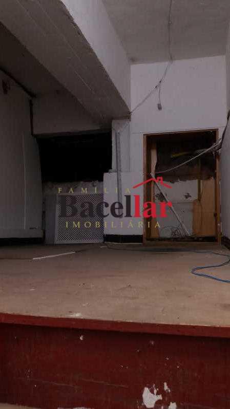 20201015_171928 - Loja 34m² à venda Tijuca, Rio de Janeiro - R$ 210.000 - RILJ00003 - 5