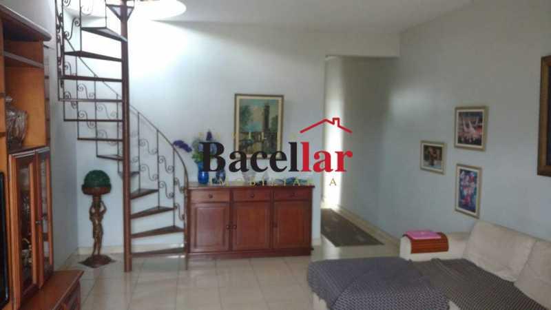 IMG-20201021-WA0031 - Cobertura 3 quartos à venda Engenho Novo, Rio de Janeiro - R$ 540.000 - TICO30247 - 7