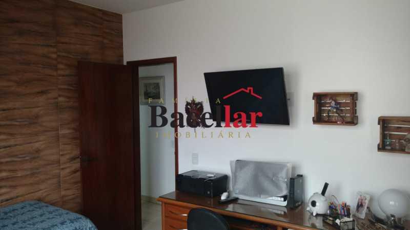 IMG-20201021-WA0033 - Cobertura 3 quartos à venda Engenho Novo, Rio de Janeiro - R$ 540.000 - TICO30247 - 14