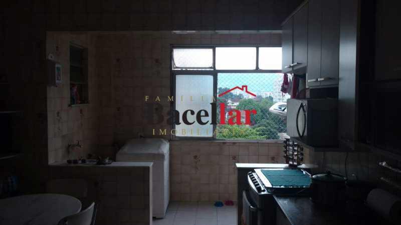 IMG-20201021-WA0039 - Cobertura 3 quartos à venda Engenho Novo, Rio de Janeiro - R$ 540.000 - TICO30247 - 18