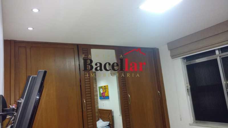 IMG-20201021-WA0040 - Cobertura 3 quartos à venda Engenho Novo, Rio de Janeiro - R$ 540.000 - TICO30247 - 13