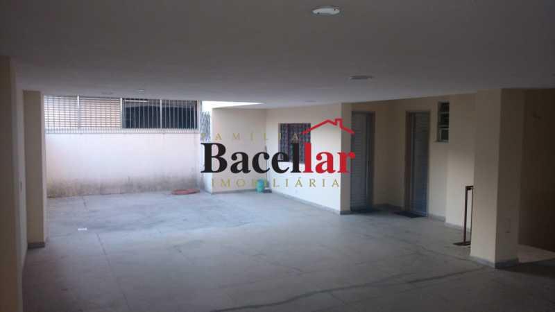 IMG-20201021-WA0041 - Cobertura 3 quartos à venda Engenho Novo, Rio de Janeiro - R$ 540.000 - TICO30247 - 22