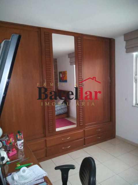 IMG-20201021-WA0043 - Cobertura 3 quartos à venda Engenho Novo, Rio de Janeiro - R$ 540.000 - TICO30247 - 15