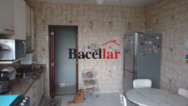 IMG-20201021-WA0046 - Cobertura 3 quartos à venda Engenho Novo, Rio de Janeiro - R$ 540.000 - TICO30247 - 19