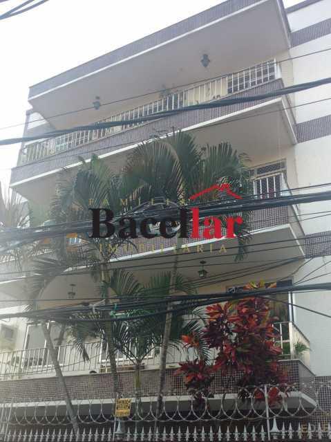 IMG-20201021-WA0064 - Cobertura 3 quartos à venda Engenho Novo, Rio de Janeiro - R$ 540.000 - TICO30247 - 25