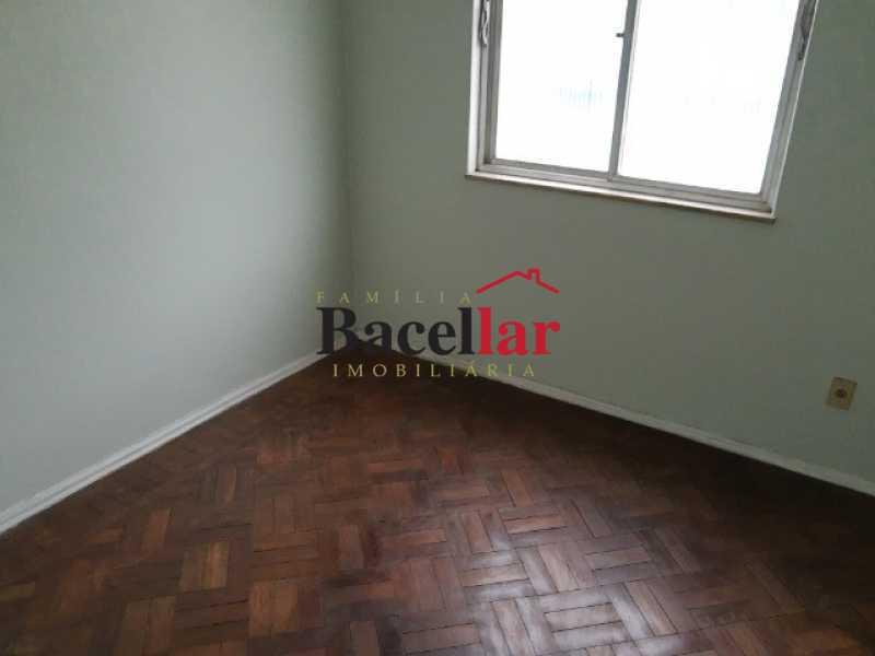511035098857472 - Casa 6 quartos à venda Méier, Rio de Janeiro - R$ 790.000 - TICA60023 - 4