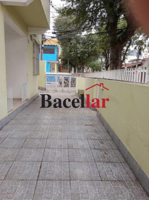 512032691230104 - Casa 6 quartos à venda Méier, Rio de Janeiro - R$ 790.000 - TICA60023 - 5