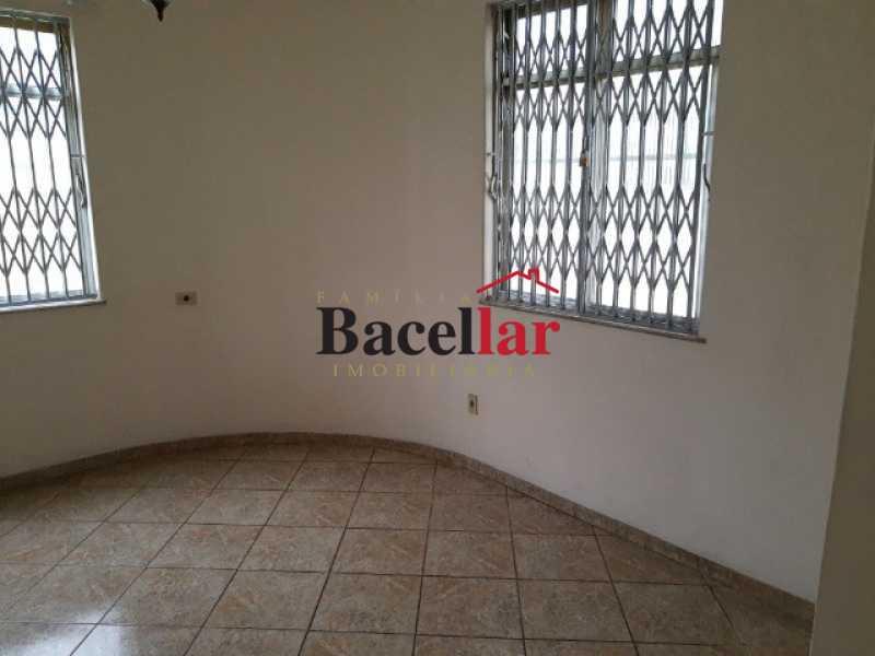 512058571154831 - Casa 6 quartos à venda Méier, Rio de Janeiro - R$ 790.000 - TICA60023 - 6