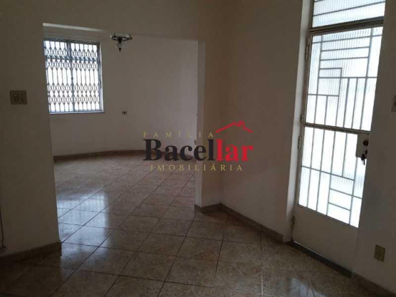 515010696723654 - Casa 6 quartos à venda Méier, Rio de Janeiro - R$ 790.000 - TICA60023 - 7
