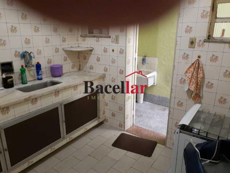 515044577452662 - Casa 6 quartos à venda Méier, Rio de Janeiro - R$ 790.000 - TICA60023 - 8