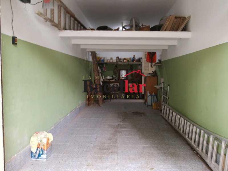516089216693649 - Casa 6 quartos à venda Méier, Rio de Janeiro - R$ 790.000 - TICA60023 - 10