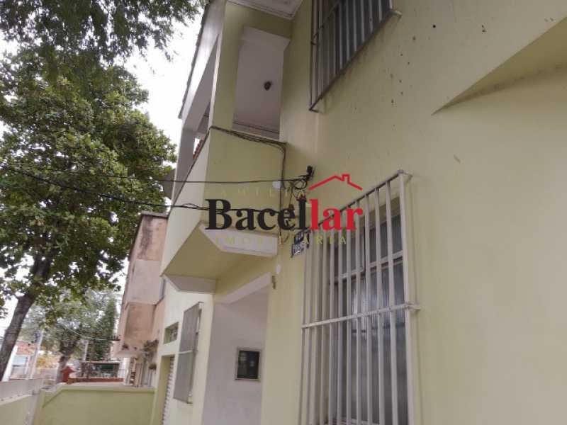 516094817885635 - Casa 6 quartos à venda Méier, Rio de Janeiro - R$ 790.000 - TICA60023 - 11