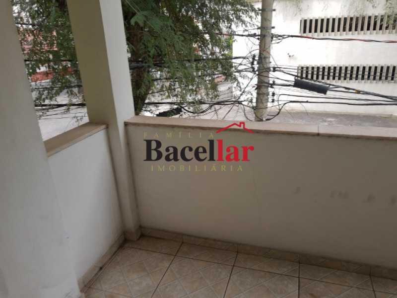 518058815655090 - Casa 6 quartos à venda Méier, Rio de Janeiro - R$ 790.000 - TICA60023 - 13
