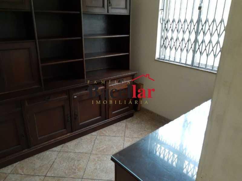 518084211830633 - Casa 6 quartos à venda Méier, Rio de Janeiro - R$ 790.000 - TICA60023 - 14