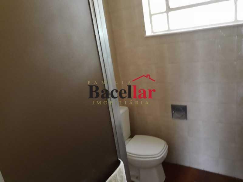 519041573345257 - Casa 6 quartos à venda Méier, Rio de Janeiro - R$ 790.000 - TICA60023 - 15