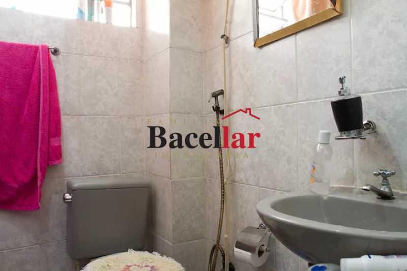 IMG-20201021-WA0021 - Apartamento 1 quarto à venda Centro, Rio de Janeiro - R$ 210.000 - TIAP10879 - 4