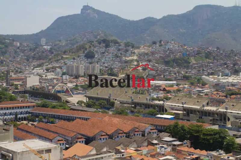 IMG-20201021-WA0023 - Apartamento 1 quarto à venda Centro, Rio de Janeiro - R$ 210.000 - TIAP10879 - 6