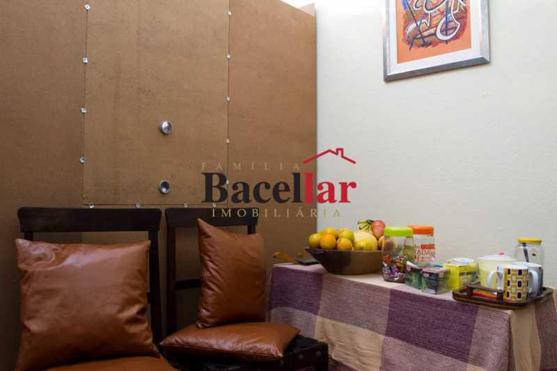 IMG-20201021-WA0024 - Apartamento 1 quarto à venda Centro, Rio de Janeiro - R$ 210.000 - TIAP10879 - 7