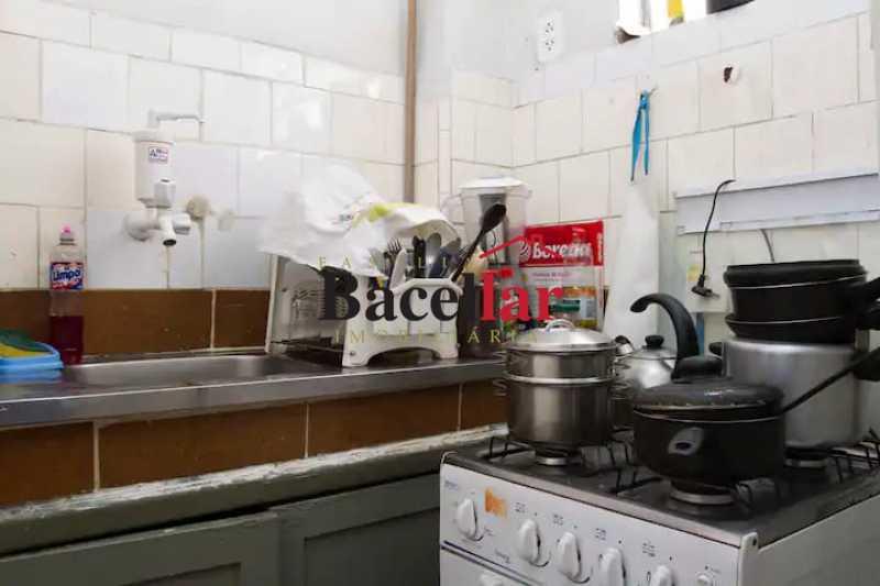 IMG-20201021-WA0025 - Apartamento 1 quarto à venda Centro, Rio de Janeiro - R$ 210.000 - TIAP10879 - 8