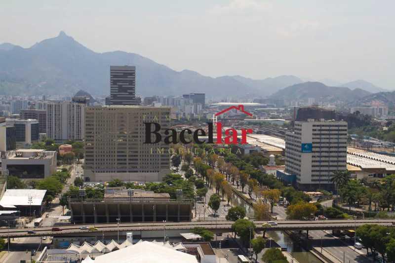 IMG-20201021-WA0028 - Apartamento 1 quarto à venda Centro, Rio de Janeiro - R$ 210.000 - TIAP10879 - 11