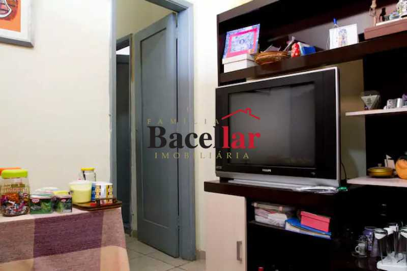 IMG-20201021-WA0029 - Apartamento 1 quarto à venda Centro, Rio de Janeiro - R$ 210.000 - TIAP10879 - 12