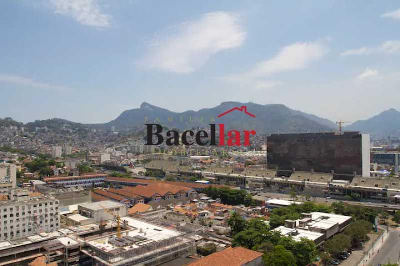 IMG-20201021-WA0030 - Apartamento 1 quarto à venda Centro, Rio de Janeiro - R$ 210.000 - TIAP10879 - 13