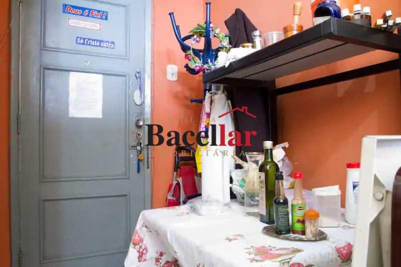 IMG-20201021-WA0031 - Apartamento 1 quarto à venda Centro, Rio de Janeiro - R$ 210.000 - TIAP10879 - 14