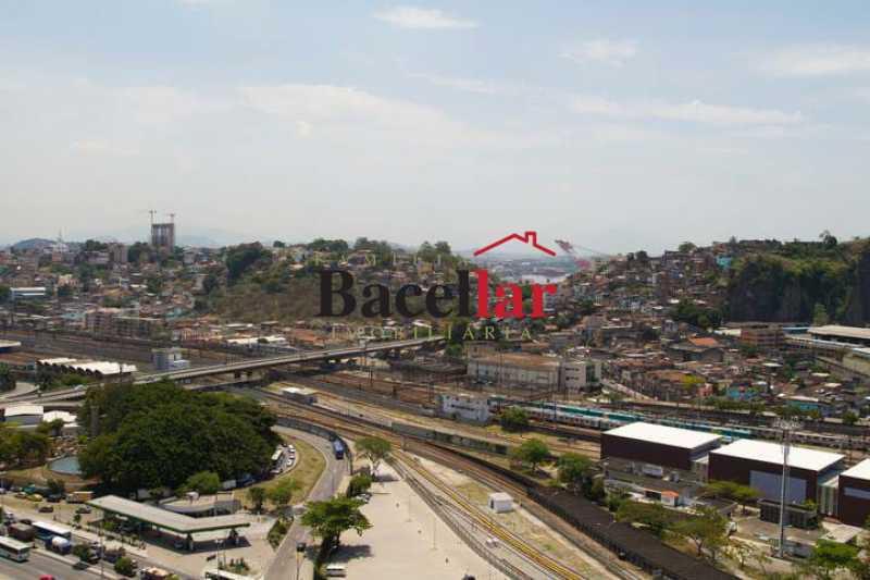 IMG-20201021-WA0033 - Apartamento 1 quarto à venda Centro, Rio de Janeiro - R$ 210.000 - TIAP10879 - 16