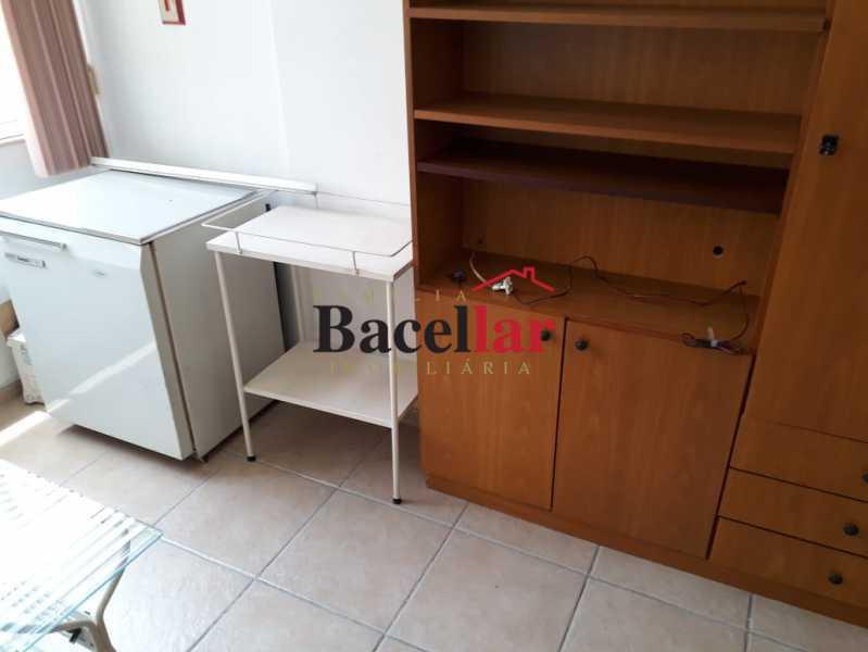 4. - Sala Comercial 24m² para venda e aluguel Tijuca, Rio de Janeiro - R$ 200.000 - TISL00241 - 5