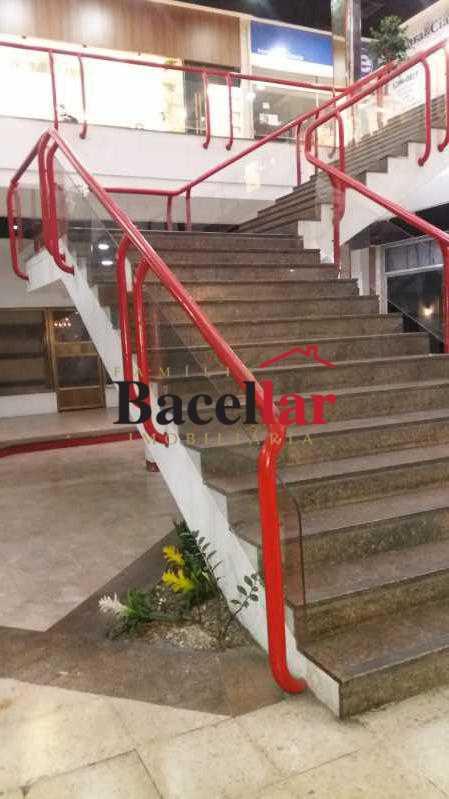 20201015_173636 - Loja 54m² à venda Tijuca, Rio de Janeiro - R$ 255.000 - RILJ00005 - 1